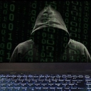 Moderni Robin Hood: Hakeri opljačkali banku i novac prebacili na račune građana