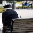 Broj penzionera u BiH za pet godina porastao za više od 50.000: Očekuje se dalji rast zbog odlaska radnika