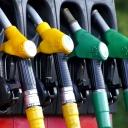 Ko ima najviše benzinskih pumpi u Federaciji BiH?