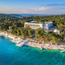 U strahu od Turske hrvatski hotelijeri snižavaju cijene