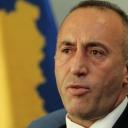 Kosovski premijer Ramush Haradinaj podnio ostavku