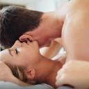 Pet stvari koje svaka žena može napraviti kako bi još više uživala u seksu