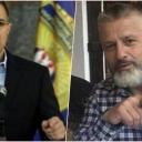 Ministar unutrašnjih poslova Srbije: Naser Orić nije ušao u Srbiju, a ako dođe, za njega imamo posebnu turističku ponudu