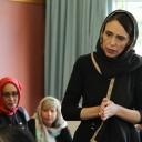 Novozelandska premijerka naredila istragu napada na džamije na najvišem nivou