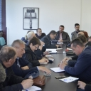 Počinju pripreme za obilježavanje 24. godišnjice genocida u Srebrenici
