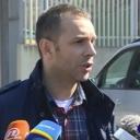 BH novinari Tužilaštvu BiH uputili zahtjev u vezi sa saslušavanjem novinara magazina Žurnal Avde Avdića