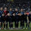 Zmajevi kvalifikacije za Euro započeli pobjedom: Na Grbavici savladana Armenija sa 2:1 (FOTO)