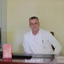 Doc. dr. Mugdim Bajrić: 'Ishrana, aktivnost, zdrave navike i raspoloženje produžavaju nam život ne za pet ili deset već za pedeset godina' (VIDEO)