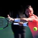 Džumhur savladao Wawrinku i plasirao se u četvrtfinale ATP turnira u Genevi