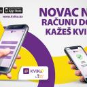 Prvi instant transfer novca s računa na račun u BiH