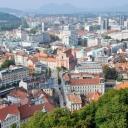 Slovenija u problemima zbog starenja stanovništva