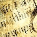 Ako želite što prije da zaspite, slušajte Bacha
