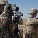 ISIL izgubio kompletnu teritoriju u Iraku i Siriji
