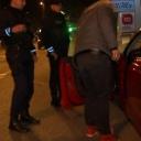 Slučajevi-X u Mostaru: Vozač kazao policiji 'Pijan sam maksimalno, ali sam inteligentno-elokventna osoba' (VIDEO)