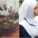 'Časne sestre' uzgajaju medicinsku marihuanu: To je naša religija