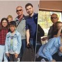 Štićenici Doma za djecu bez roditeljskog staranja donijeli sreću fudbalerima Slobode