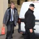 Potvrđena optužnica protiv Dragana Majstorovića zbog izdavanja lažnih uvjerenja