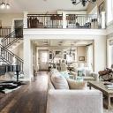 Pet savjeta kako da učinite vaš dom luksuznijim