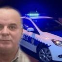Nekoliko sati nakon likvidacije: Policija u redovnoj kontroli zaustavila ubicu biznismena