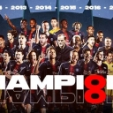 PSG osigurao novu titulu prvaka Francuske