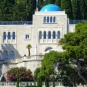 Ronaldo se u Dubrovniku smjestio u vili u kojoj noćenje iznosi sedam hiljada eura