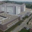 UKC RS: Ranjeni vozač Slaviše Krunića je u stabilnom stanju