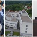 """Život počinje ovdje: U Tuzli svečano otvoren novi odjel BH IVF Centra """"Dr. Balić"""" (VIDEO+FOTO)"""