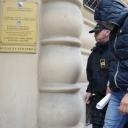 Inspektoru FUP-a Erminu Zuki određen pritvor