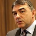 Odgođen početak suđenja Goranu Salihoviću