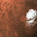 Na Marsu otkriven rezervoar vode koji bi mogao da potopi čitavu planetu