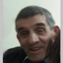 Nestao Salko Smajić (71), porodica moli za pomoć