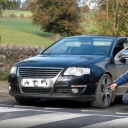 'Spustio' auto pa tužio grad jer ne može preko 'ležećih policajaca'