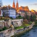Švicarski tajni peti jezik za koji malo ko zna