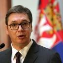 MVEP ocijenio neprihvatljivom Vučićevu izjavu o opravdanosti oružane pobune u RH