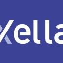 Xella BH d.o.o., sa sjedištem u Tuzli raspisuje konkurs za nova radna mjesta