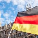 Od 1. avgusta velika promjena: Polažete njemački jezik zbog posla, obratite pažnju na ovo