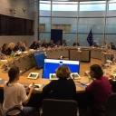 Evropska komisija: Zahvalnost BiH na naporima na upravljanju migrantskom krizom