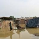 Milioni ljudi u Bangladešu i Indiji zbog poplava evakuirani, deseci poginulih