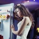 Odlazite na spavanje odmah poslije večere: Rizik za moždani udar se povećava
