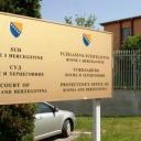 Sud BiH: Sljedeće sedmice počinju suđenja za ratovanja u Ukrajini i Siriji