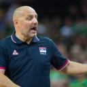 Srbija predvodi listu favorita na košarkaškom SP-u u Kini