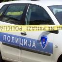 Banja Luka: Poginuo radnik na gradilištu