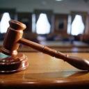 Iz osvete prijete ubistvima i silovanjem: Sudije Okružnog suda u Banjaluci na meti kriminalaca