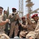 Husi objavili prekid napada na Saudijsku Arabiju