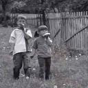 Mama, namaži mi krišku: Sjećate li se djetinjstva kad smo imali tako malo, a bili tako sretni