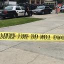 SAD: U pucnjavi u baru ubijene dvije i ranjeno osam osoba