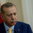 Erdogan: Turska spremna za operaciju na granici sa Sirijom