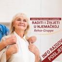 Rehse gruppe dolazi u Tuzlu: Posljednjih 5 mjesta za informativne razgovore u nedjelju!