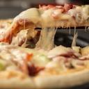 Jednostavno i ukusno: Ovo je recept za originalnu napolitansku pizzu
