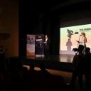 Završen 8. Tuzla film festival: Ovi filmovi su odnijeli Vilu TFF